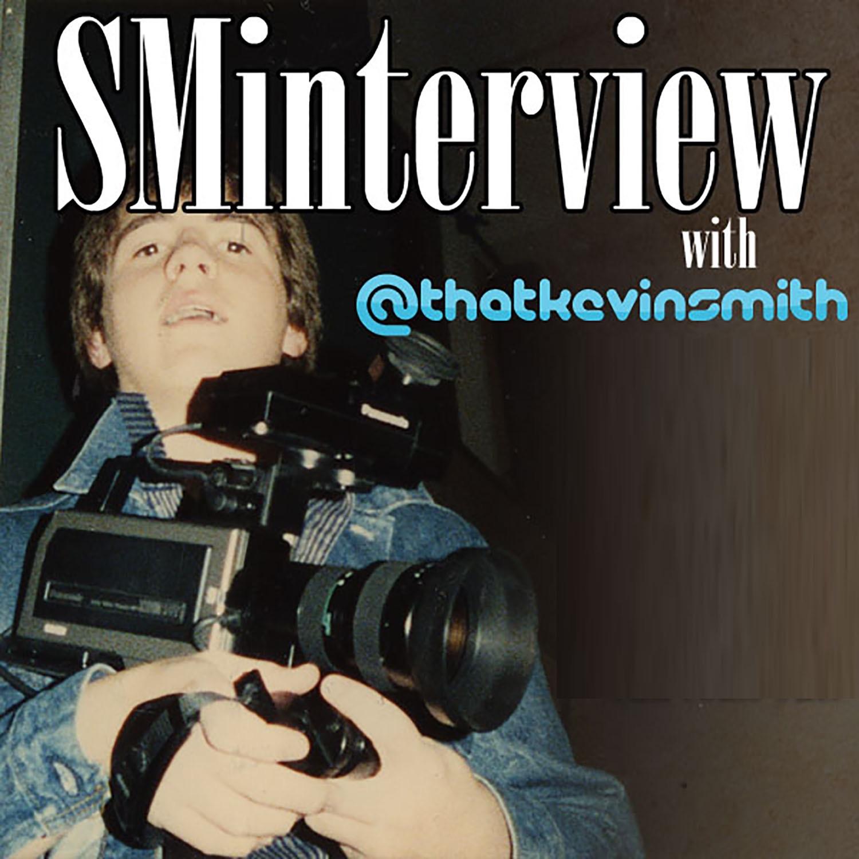 SMinterview-Image