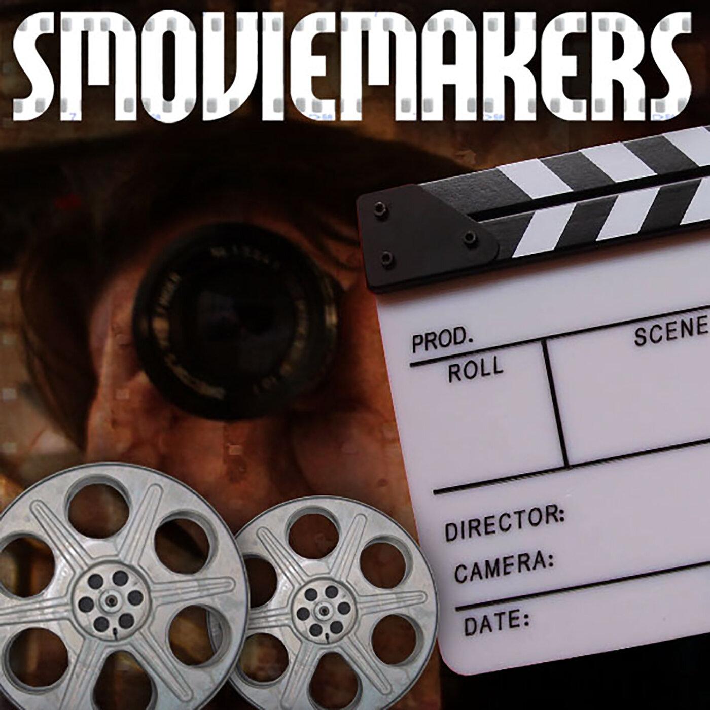 SMovieMakers